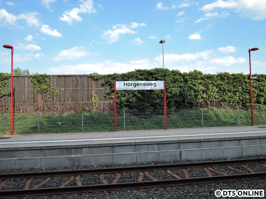 Hörgensweg, 03.08.2015 (2)