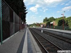 Hörgensweg, 03.08.2015 (5)