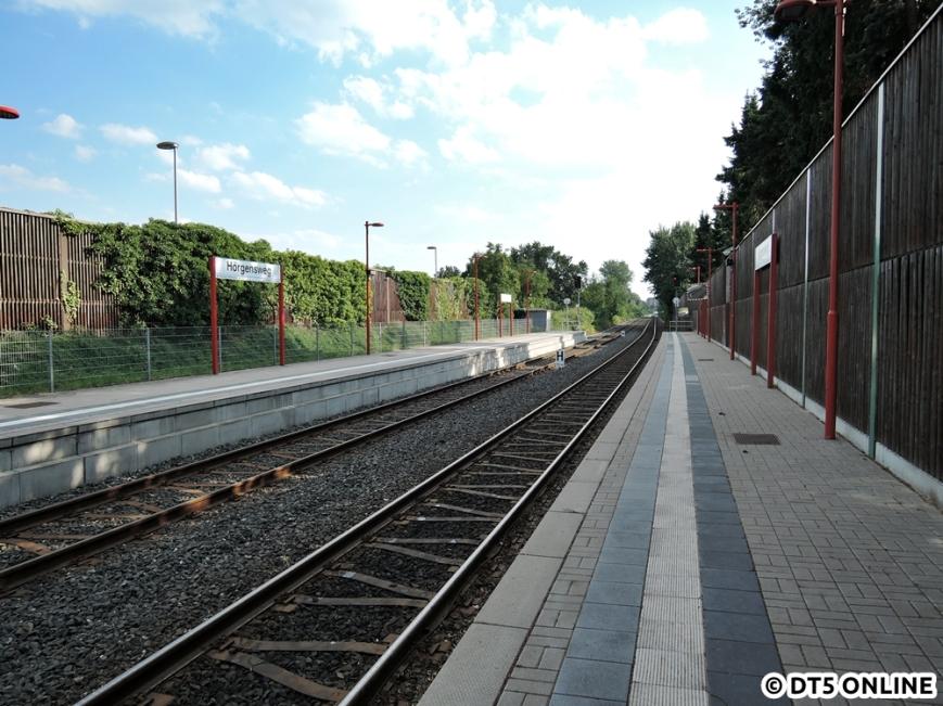 Hörgensweg, 03.08.2015 (6)