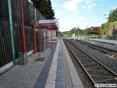 Hörgensweg, 03.08.2015 (7)