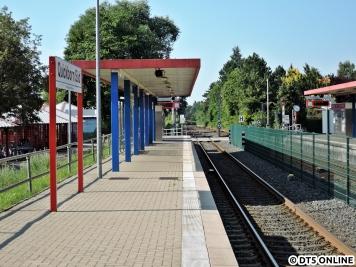Quickborn Süd, 03.08.2015 (10)