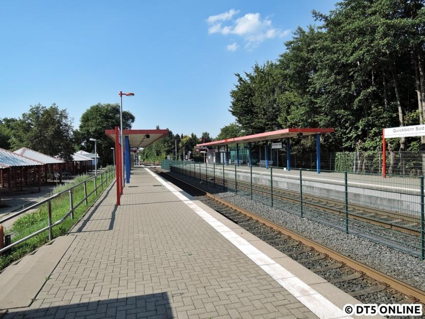 Quickborn Süd, 03.08.2015 (11)