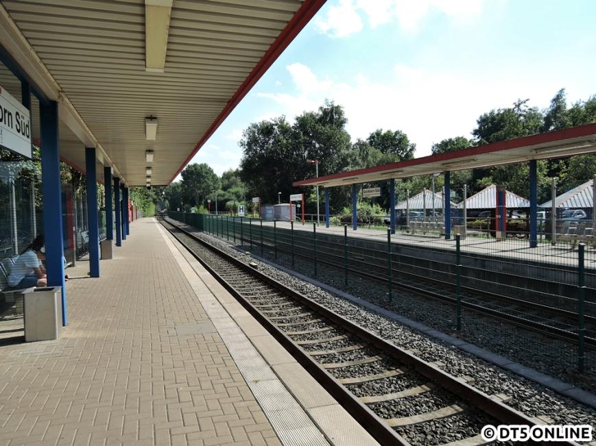 Quickborn Süd, 03.08.2015 (3)