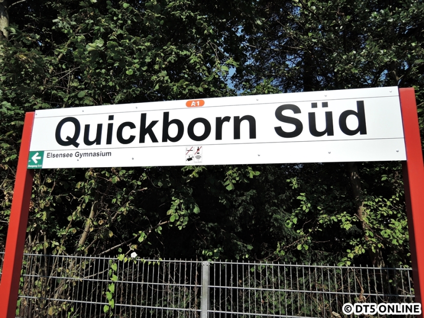 Quickborn Süd, 03.08.2015 (4)