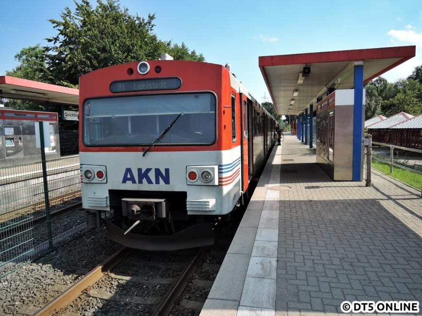 Quickborn Süd, 03.08.2015 (6)