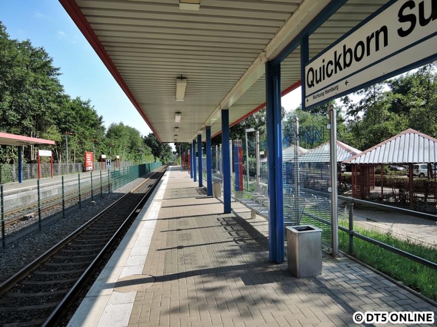Quickborn Süd, 03.08.2015 (7)