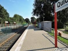 Quickborn Süd, 03.08.2015 (8)