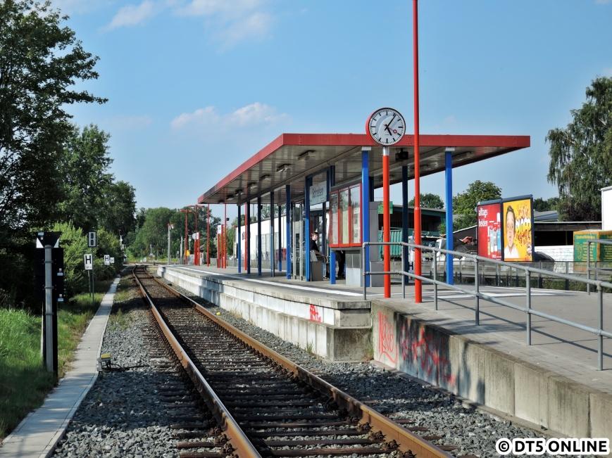 Schnelsen, 03.08.2015 (2)