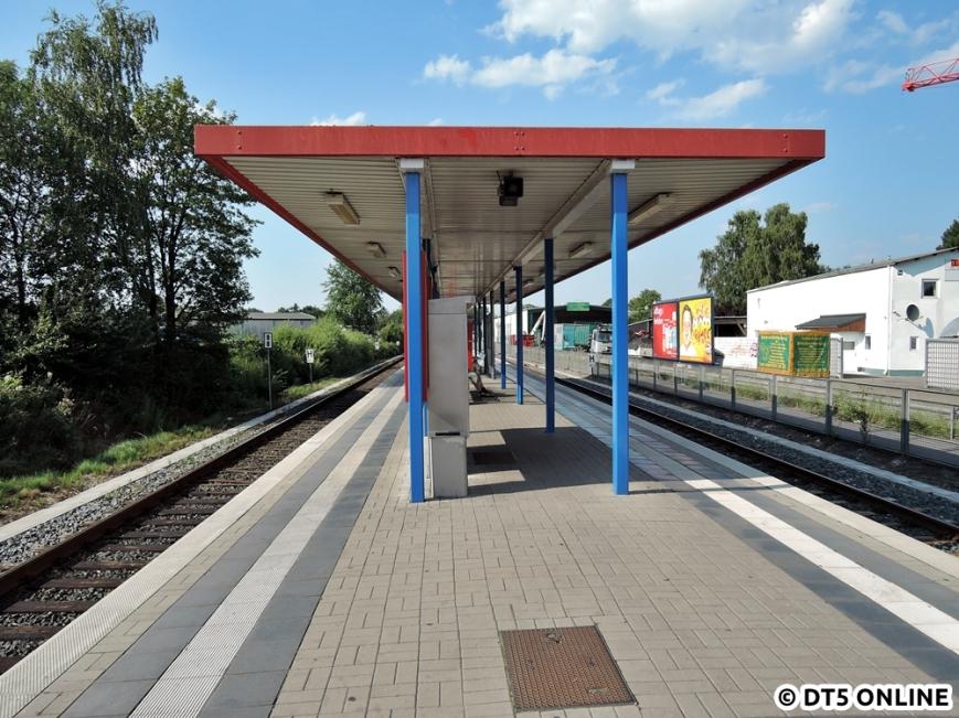 Schnelsen, 03.08.2015 (4)