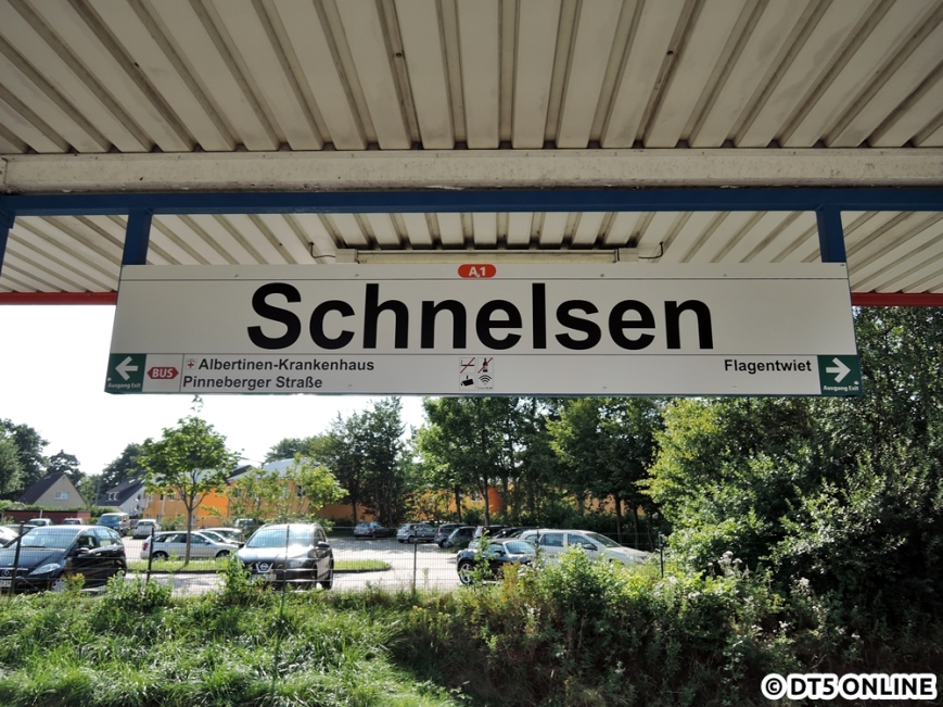 Schnelsen, 03.08.2015 (5)