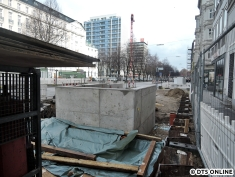 Stephansplatz, 06.03.2016 (3)