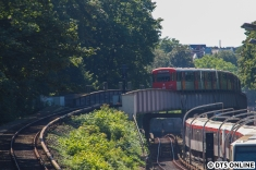 02 DT3-LZB 926+925 vor Kellinghusenstraße