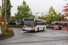 Es folgt Schnellbus 6502, ein MB O 405 N1 aus dem Jahr 1994.