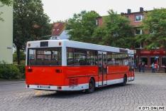 2575 U-Wandsbek-Gartenstadt (2)