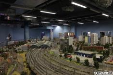 Loxx, Ostbahnhof (2)