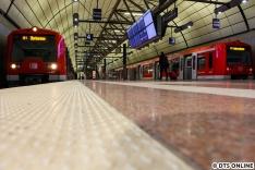 4051+4008 Hamburg Airport (2)