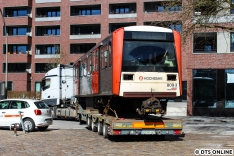 809-3 Abtransport (2)