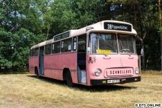 ex HHA 5702, Magirus-Deutz 150 R-L 12, Typ Hamburg, Bj. 1966