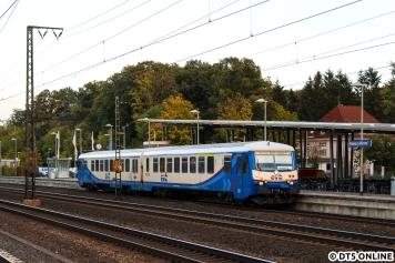 evb 928 151 Rotenburg(Wümme) (2)