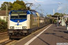 ME 146-13 Rotenburg(Wümme)
