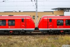 490 109 + 490 108 in Hennigsdorf (3)